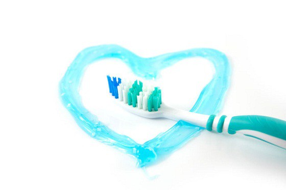 Meeting Dental Needs with a Good Toothpaste