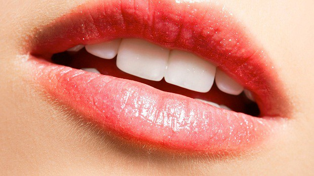 Combating the Problem of Dry Lips