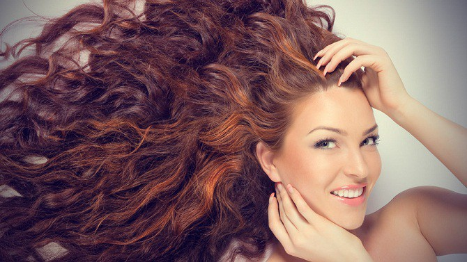 How to Enhance the Hair Growth Process