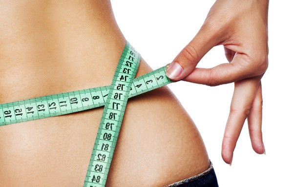 5 tricks to reduce belly fat