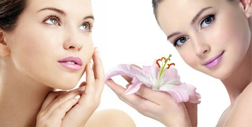 improve your skin complexion