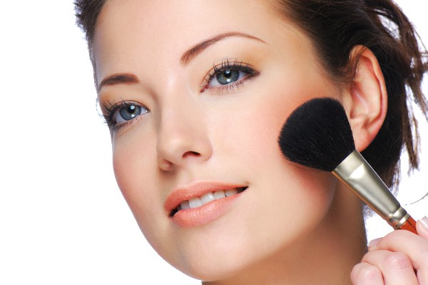 Beauty Shortcuts To Look Gorgeous
