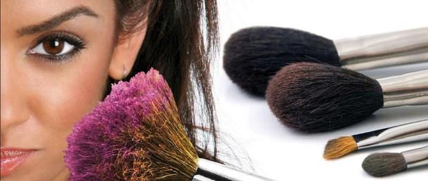 Makeup Essentials That Are Worth The Splurge