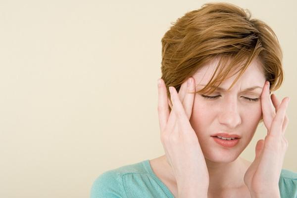 Home Remedies for Migraine Headaches