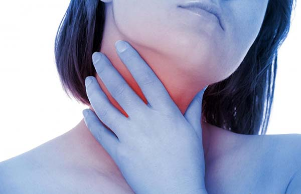 Home Remedies to Cure Mononucleosis