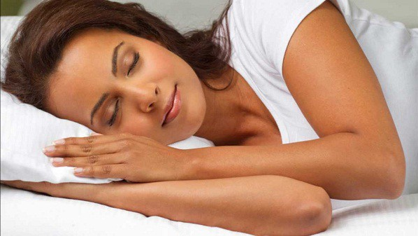 Ways to Fall Asleep Quickly Naturally