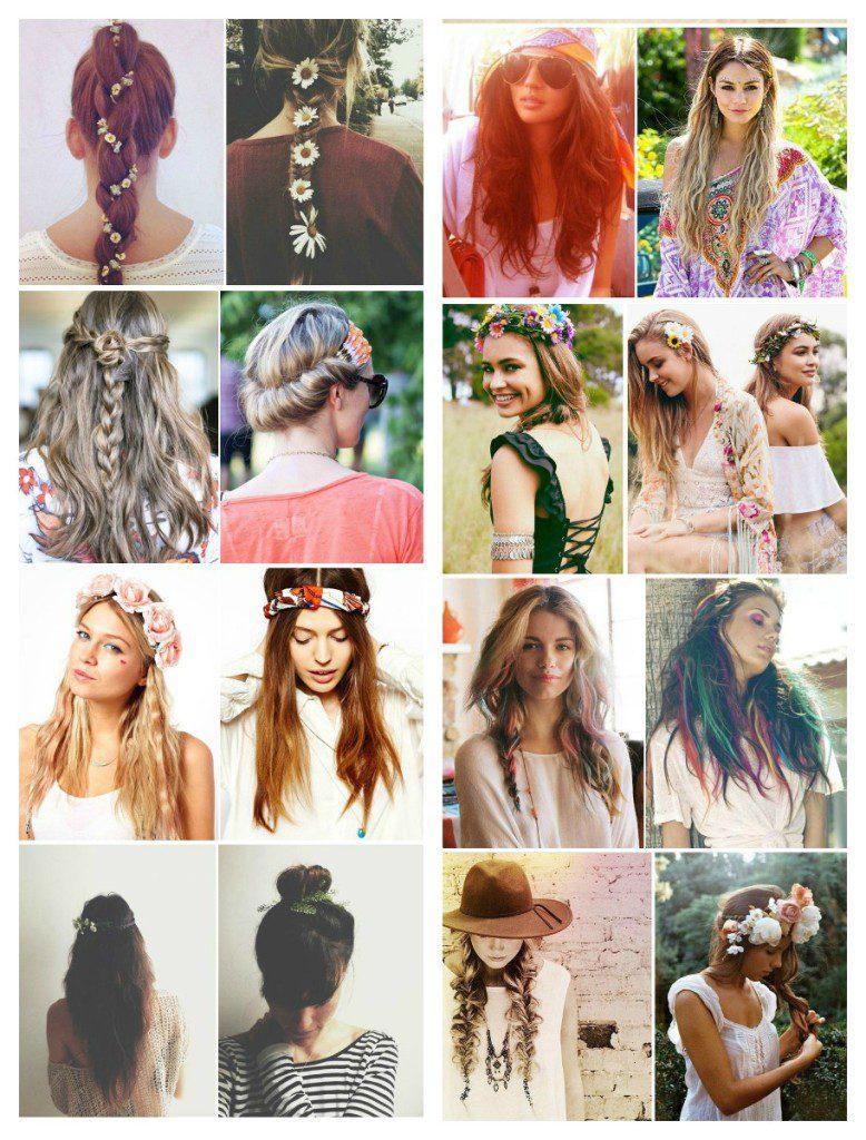 hair-778x1024 Super Natural Summer Trends