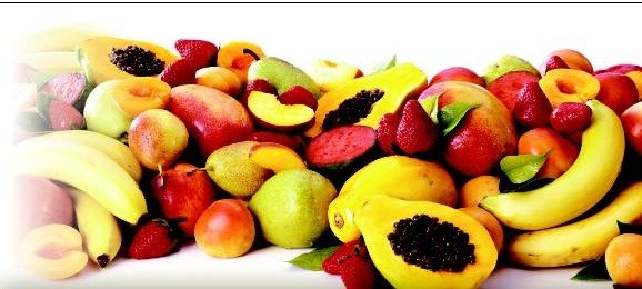 A Fruit a Day Can Make Doctors Away! There is More Than Just Apple