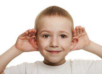 Hearing Tips