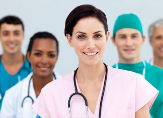 6 Ways You Can Be More Successful In The Medical Field