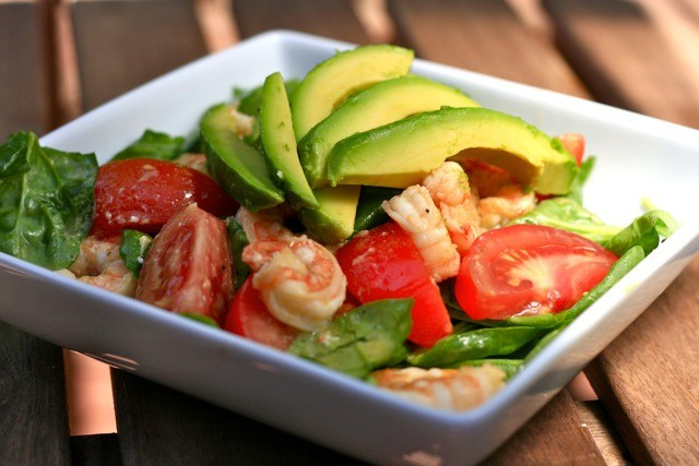 6036104368_15b2943e7f_z Healthy Diet for a Healthy Life - Making the First Steps