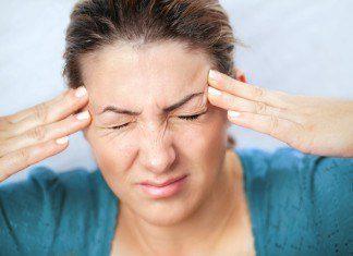 Affect Eye Strain