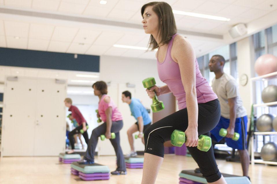 Fat-Burning-Exercises 9 Effective Fat Burning Exercises