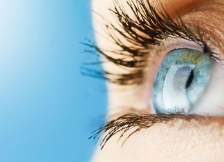 Lasik Options, Learn the Differences between Lasik Providers