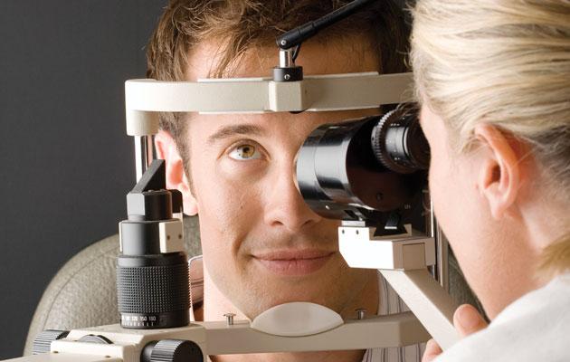 Ophthalmology 5 Ways to Achieve Eyesight Improvement