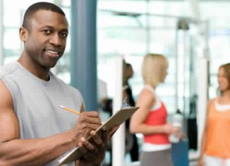 Top 5 Qualities of a Fitness Trainer