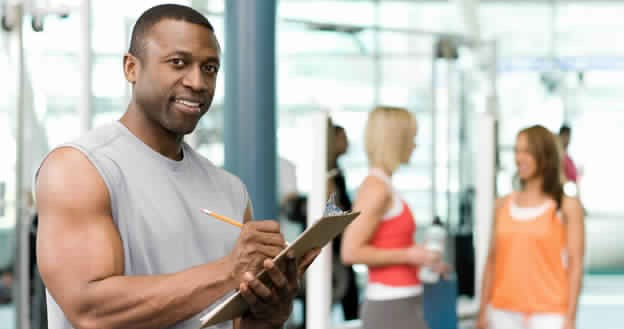 Top-5-Qualities-of-a-Fitness-Trainer-e1440157253269 Top 5 Qualities of a Fitness Trainer