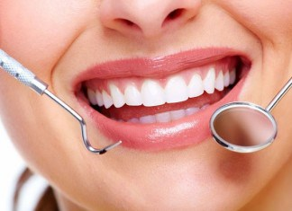 Teeth Makeover 101: Dental Procedures To Help You Achieve The Perfect Smile