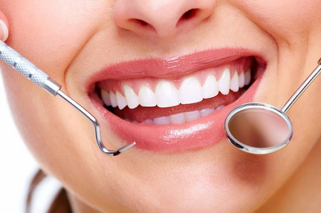 dental-procedure Teeth Makeover 101: Dental Procedures To Help You Achieve The Perfect Smile