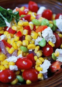 food-216x300 Healthy Veg Salad Recipes For A Refreshing Summer!