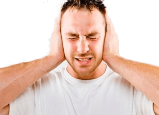 tinnitus cure