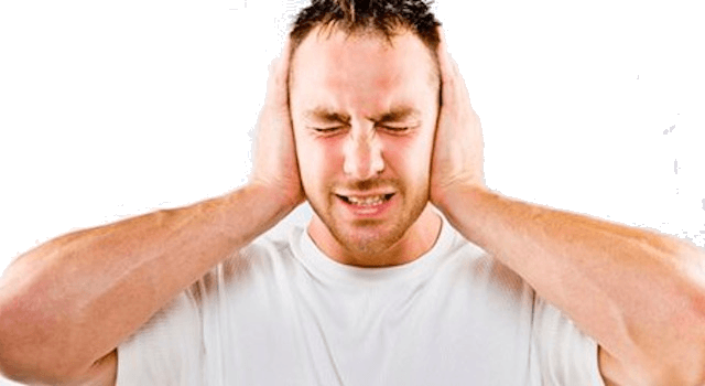 oie_transparent Tinnitus Cure – How Do I Get Rid Of This Ringing In My Ears?