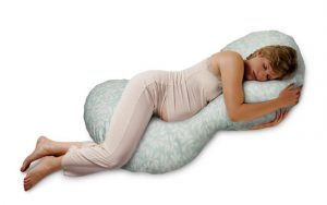 prg-300x188 Essential Tips You Need To Know When Buying A Pregnancy Pillow