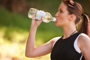 water-during-exercise-300x200 4 Major Types of Weight Loss Therapies