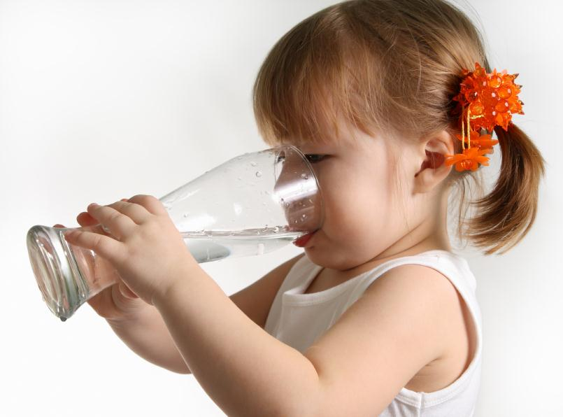 water-therapy What is Water Therapy and How it's Effective for Weight Loss?