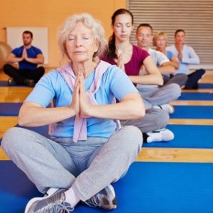 yoga-asbestos-300x300 Home Remedies to Combat Cancer-Related Pain
