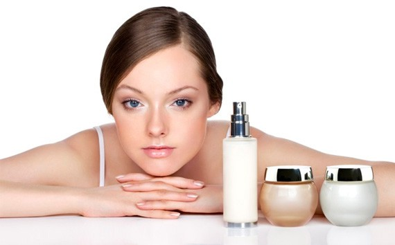 Skin-Type How To Choose Skin Products According To Your Skin Type?