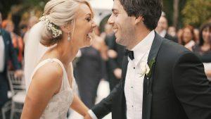 Smile-Makeover-300x169 Wedding Smile Makeover – How it Works