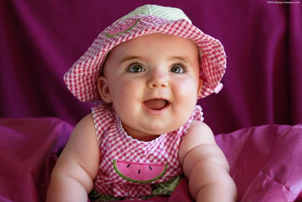 baby-smile-1024x685 Top 5 Dental Tips For A Younger Smile