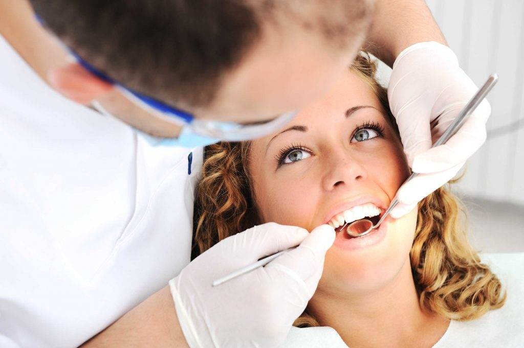 dental-1024x681 The Worst Advice We've Ever Heard About Going To A Dentist