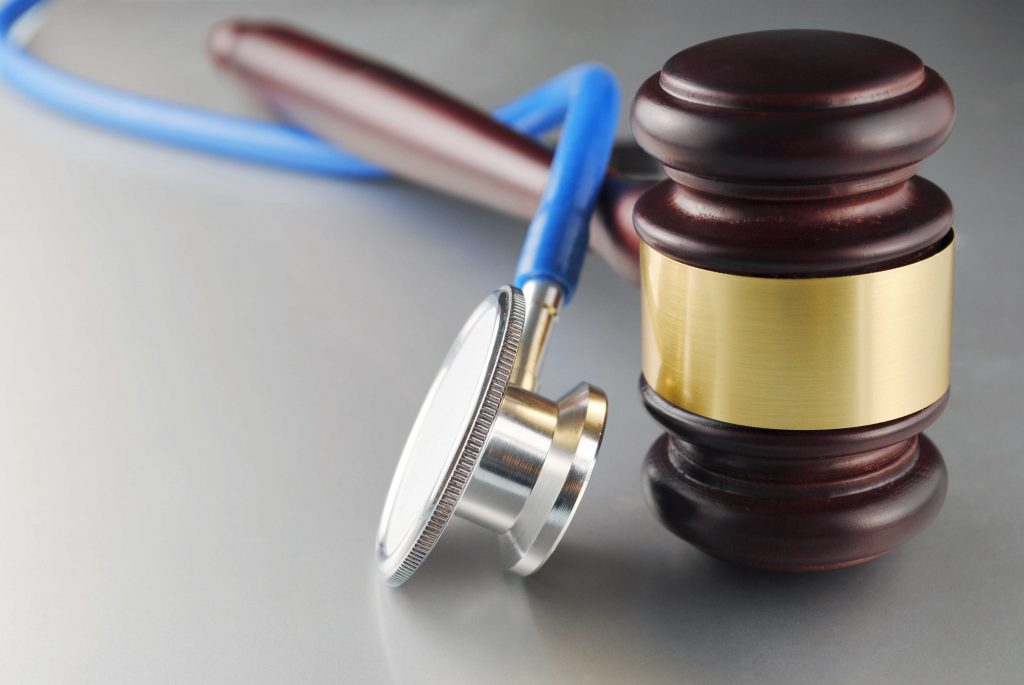 shutterstock_123461680-1024x685 3 Things You Should Know Before Filing a Medical Malpractice Lawsuit