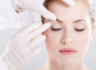 Atlanta eyelid surgery