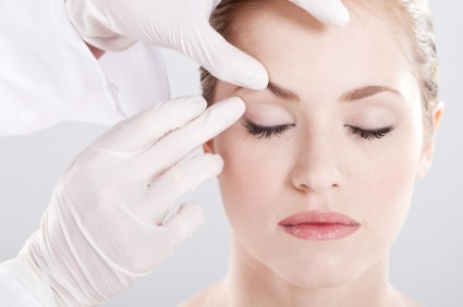 Atlanta-eyelid-surgery Things You Need to Know About Eyelid Surgery Before Going Under the Knife