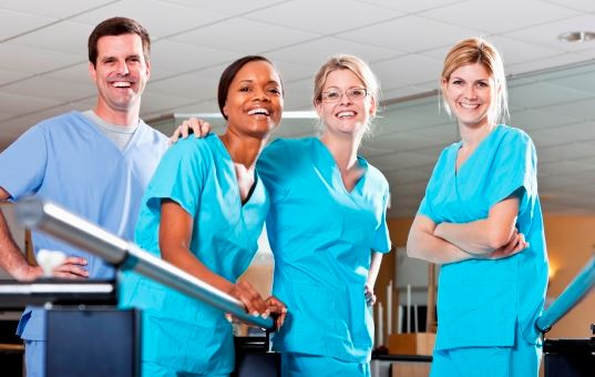 How-Health-Care-Expansion-is-Changing-the-Nursing-Industry How Health Care Expansion is Changing the Nursing Industry