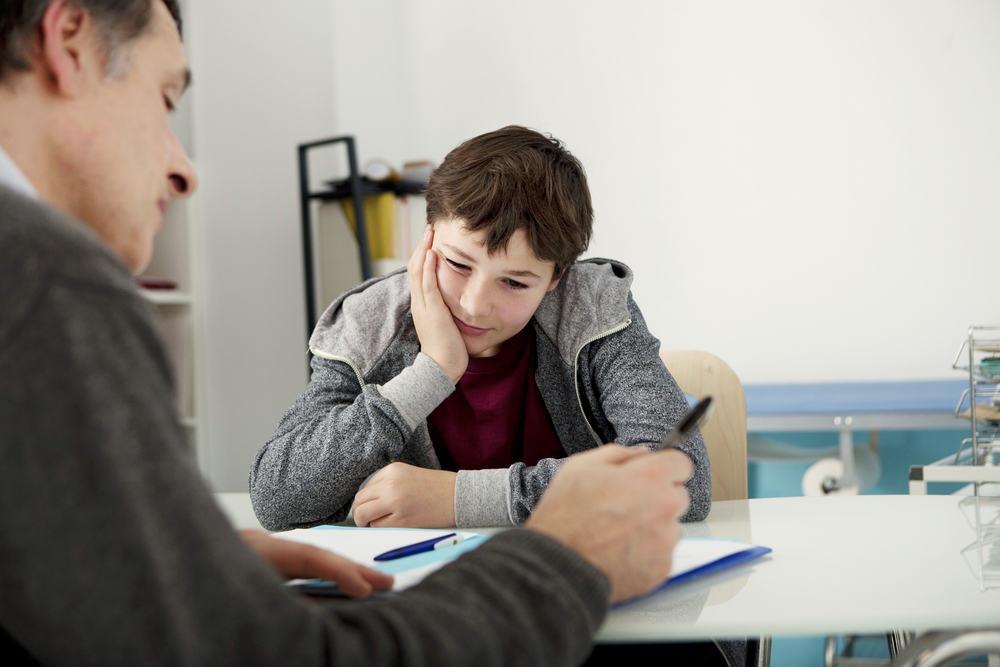 child-psychologist Basic details about registered Child Psychologist