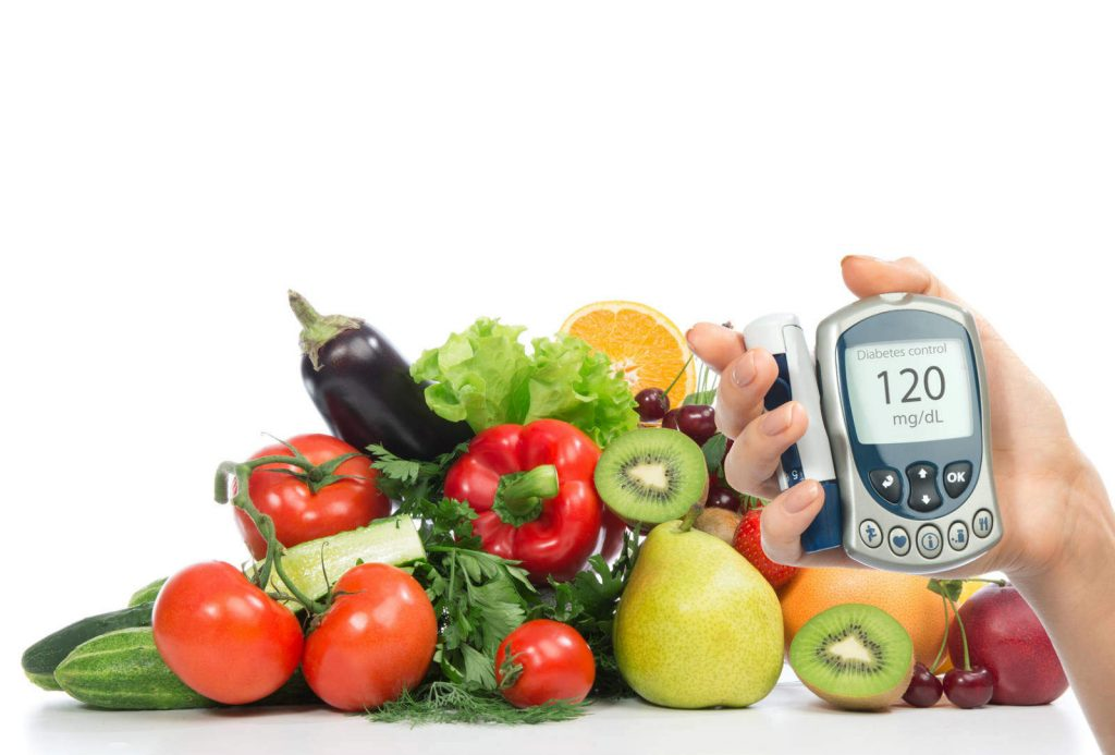 diabetes-diet-tips-1024x693 10 Diabetes Diet Tips from Physician Assistants