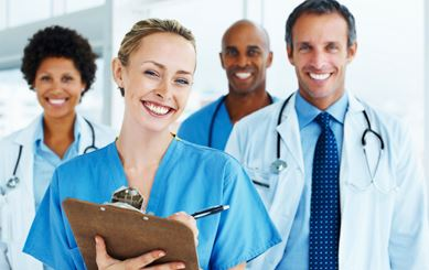 5-Ways-to-get-a-Good-Jumpstart-in-your-Medical-Career 5 Ways to get a Good Jumpstart in your Medical Career