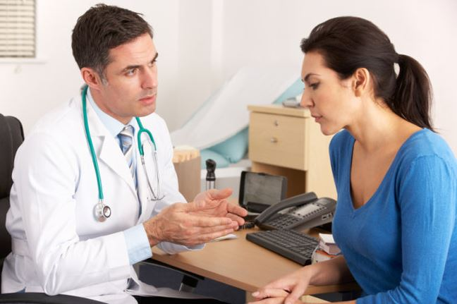 6-Reasons-This-Should-Be-A-Priority1 Improve Your Patient Relationships: Six Reasons This Should Be A Priority