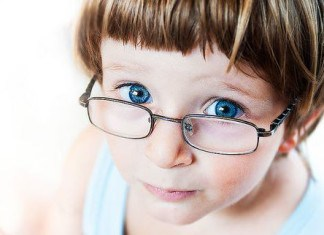 Does your Child Need Eyeglasses Signs to Keep an Eye out For
