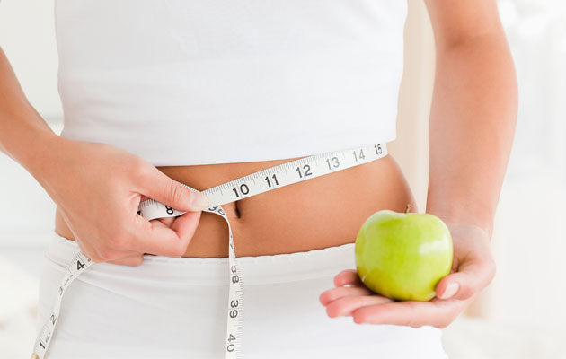 Image result for Effective Weight Loss