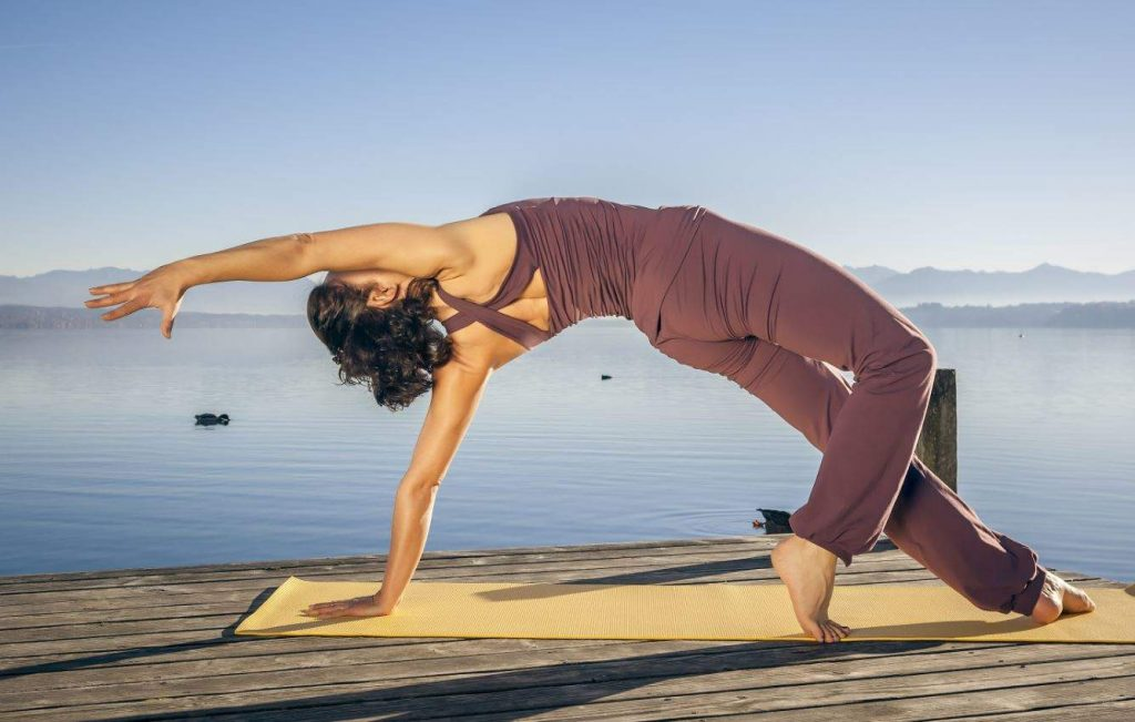 Injured-How-Yoga-Can-Help-Speed-Your-Recovery-1024x651 Injured? How Yoga Can Help Speed Your Recovery