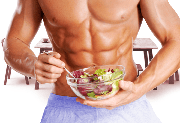 Mens-Fitness-and-Diet 8 Tips for Men's Fitness and Diet