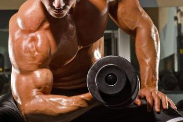 The-Body-Builder-5-Ways-to-get-Fit-Quick The Body Builder: 5 Ways to get Fit Quick