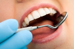 dental-care-300x200 Primary Steps You Must Take in Case of Different Tooth Emergencies.