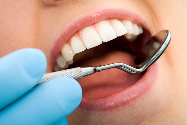 dental-care 10 Tips from Dental Hygienist for Gum Care