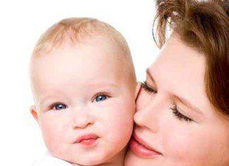natural infertility treatments (14)
